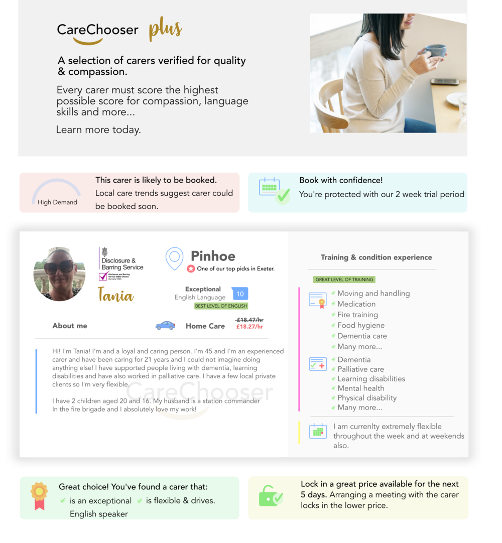 Tania  - home care in Pinhoe, Exeter - CareChooser plus.png