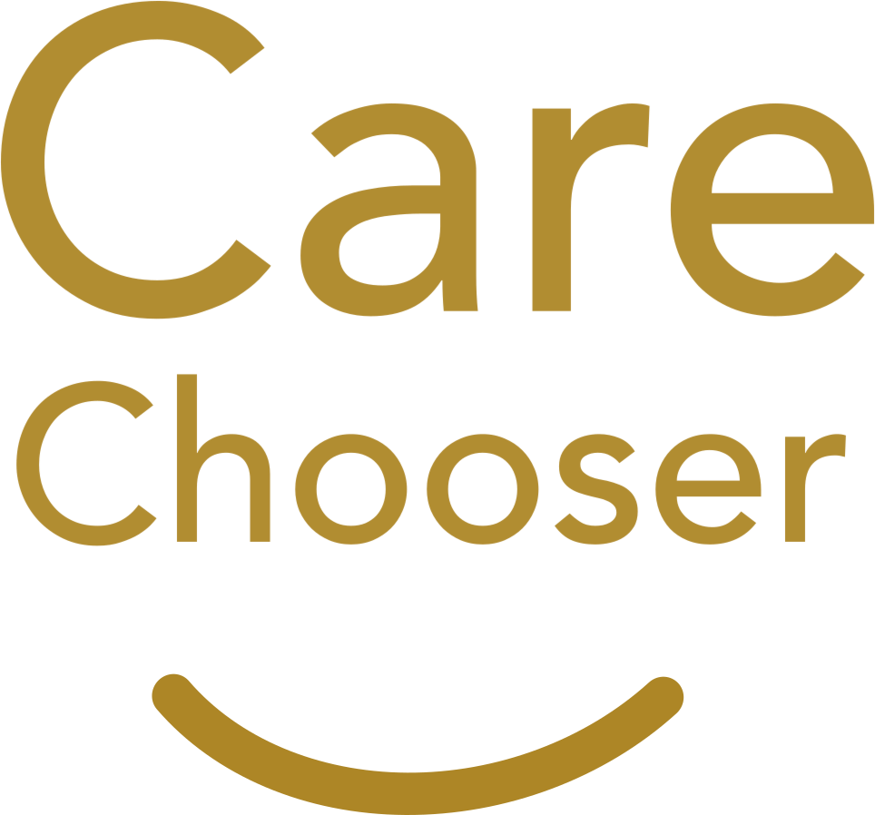 Consistent Home Care | Trusted Live in Care