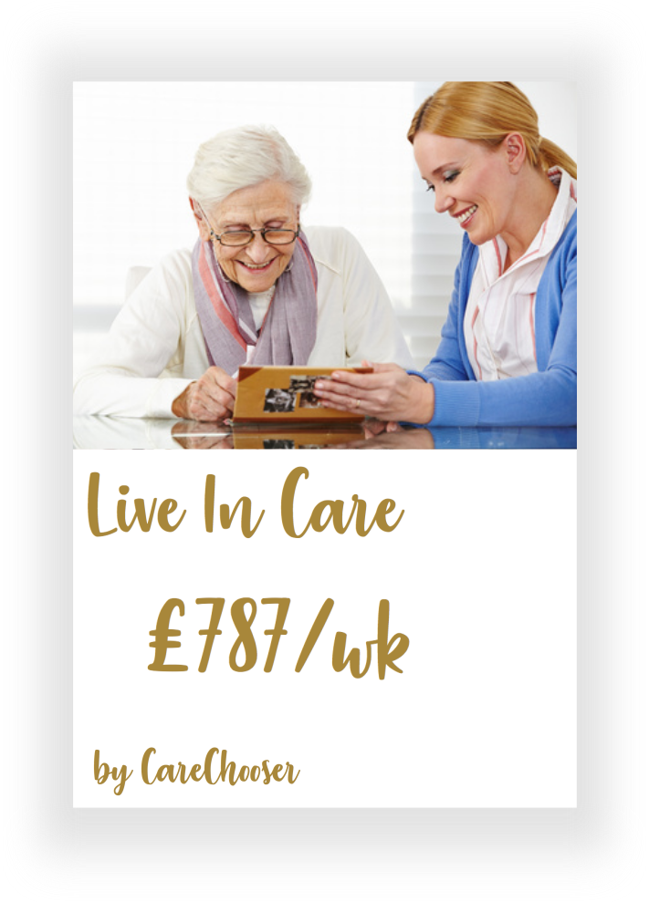 live in care cost - CareChooser 2018.png