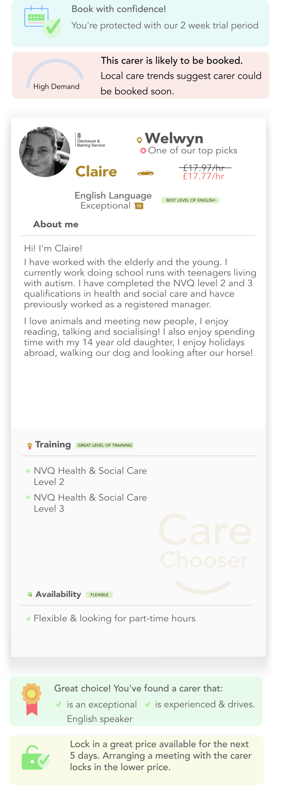 Claire - private care in Welwyn Garden City, Hertforsdshire.png