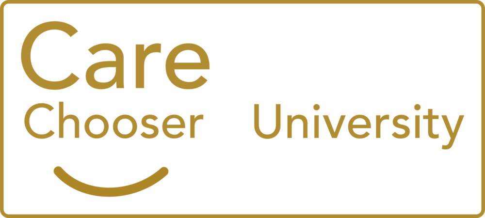 CareChooser University - Dementia training and coaching.png