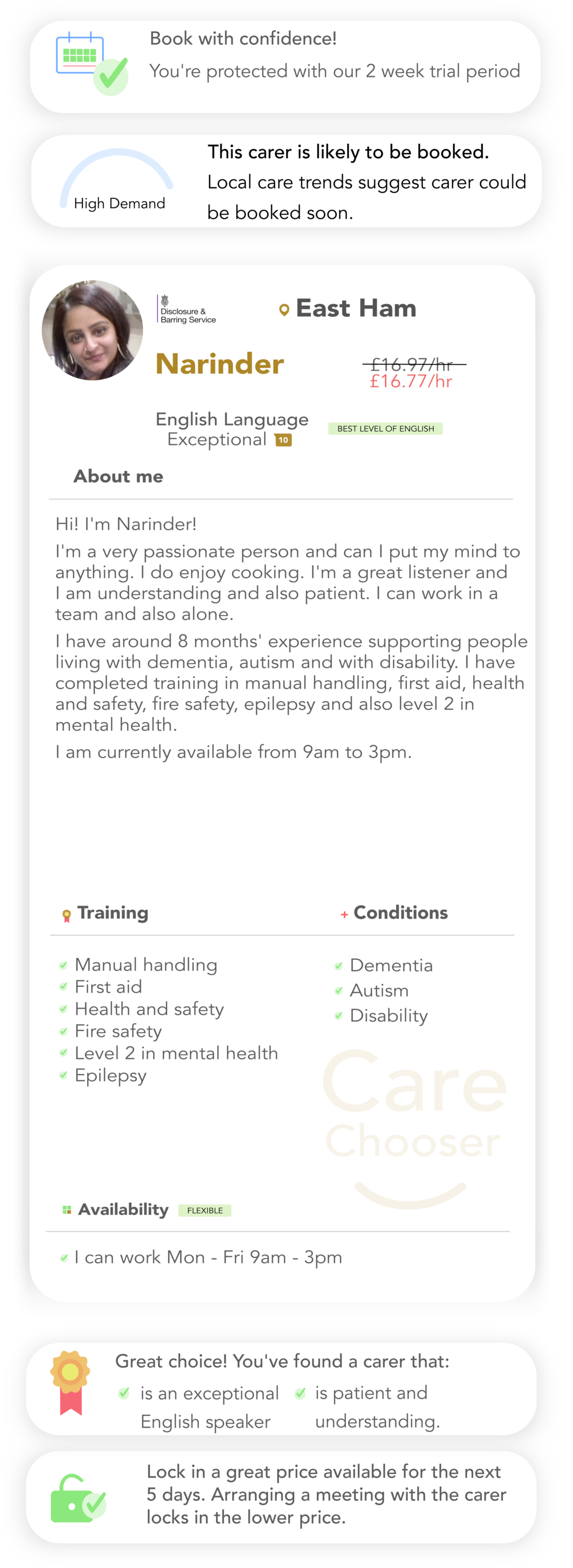 Narinder - home care in East Ham.png