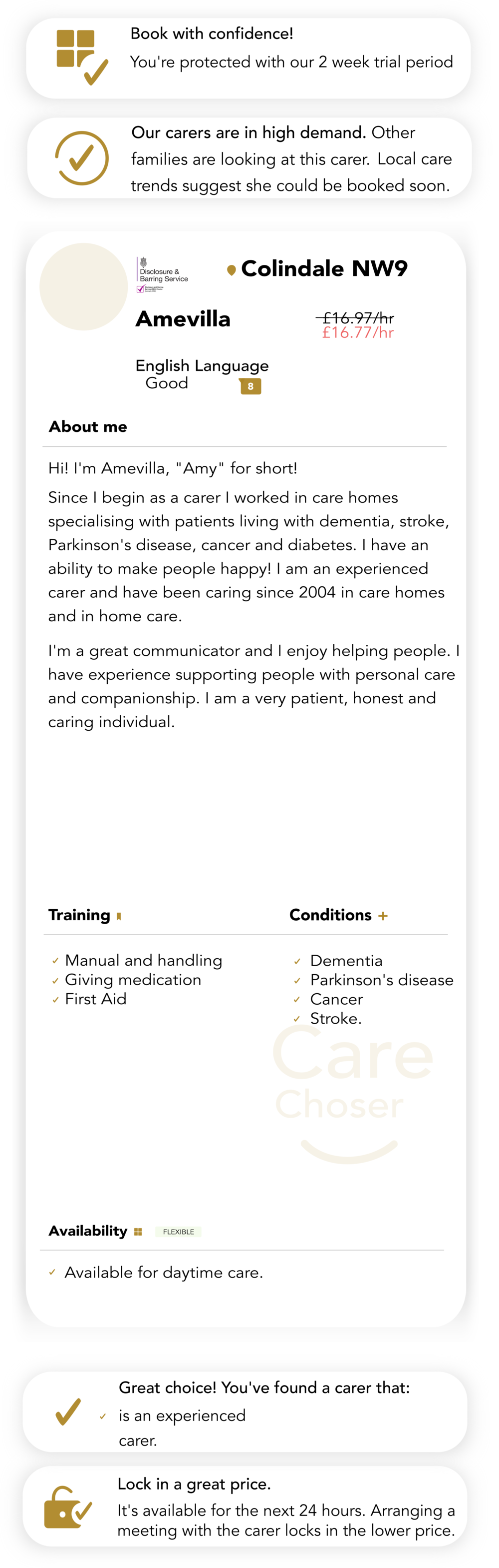 Amevilla - home care in Colindale.png