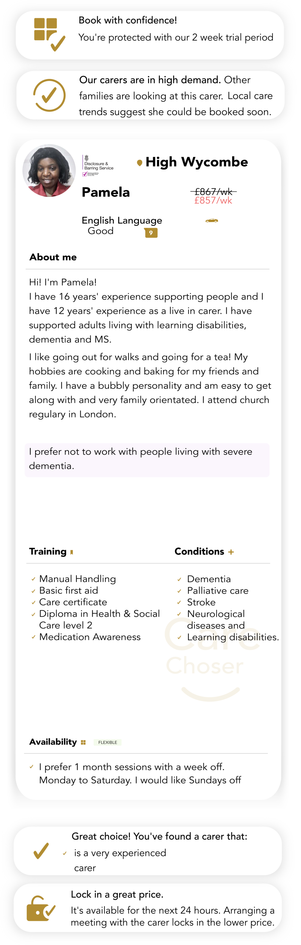 Pamela - live in care in Wycombe.png