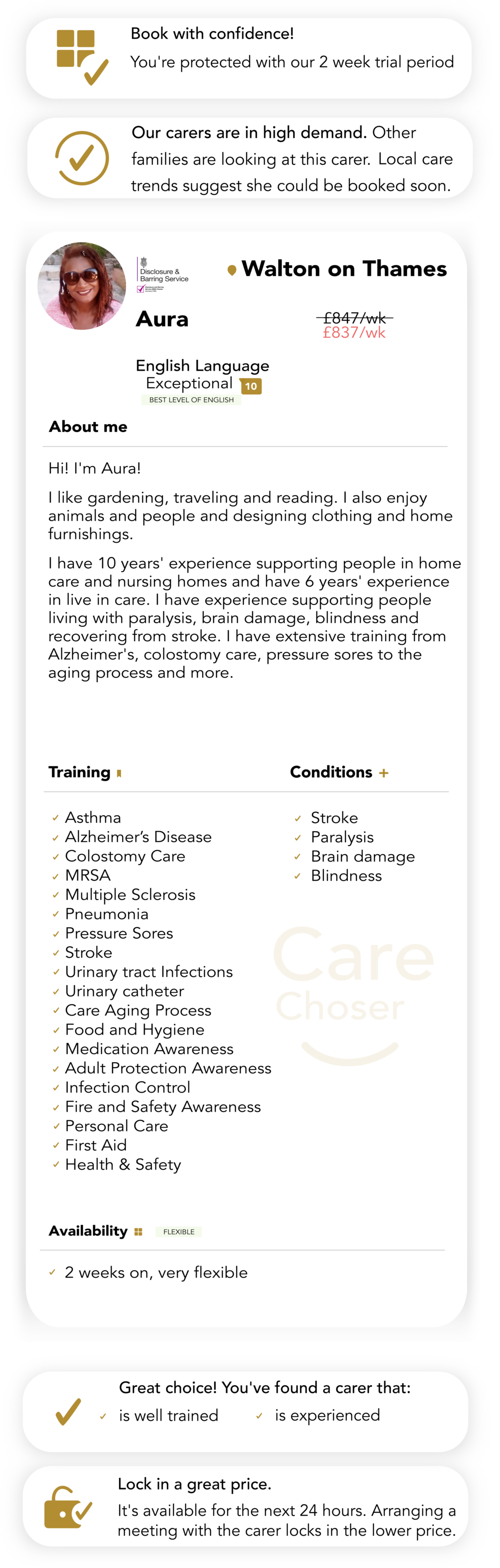Aura - live in care in Walton on Thames.png