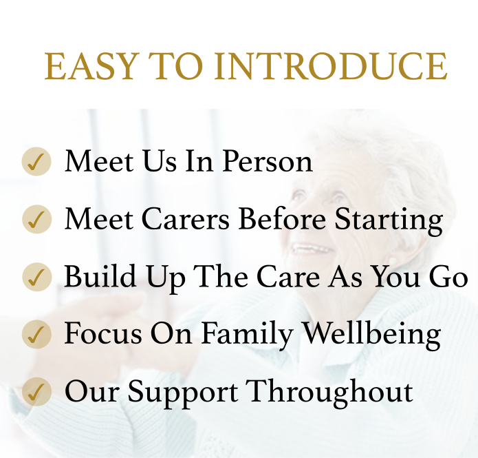 Private home care & live in care in London - benefits.png