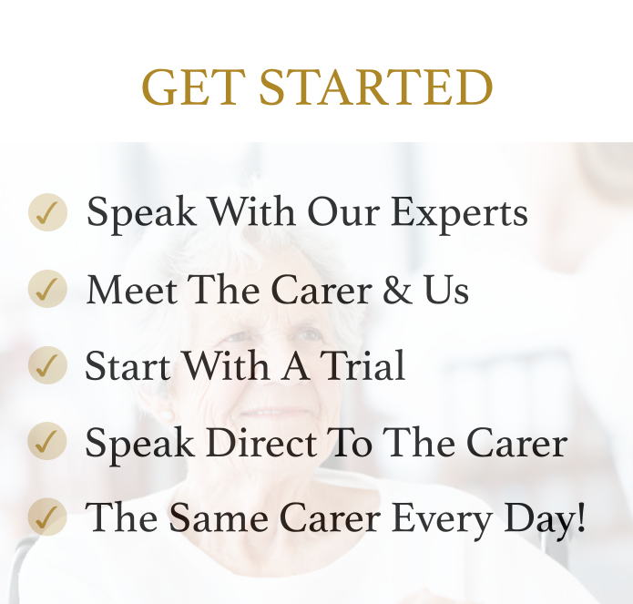 Private home care & live in care in London - benefits 3.png