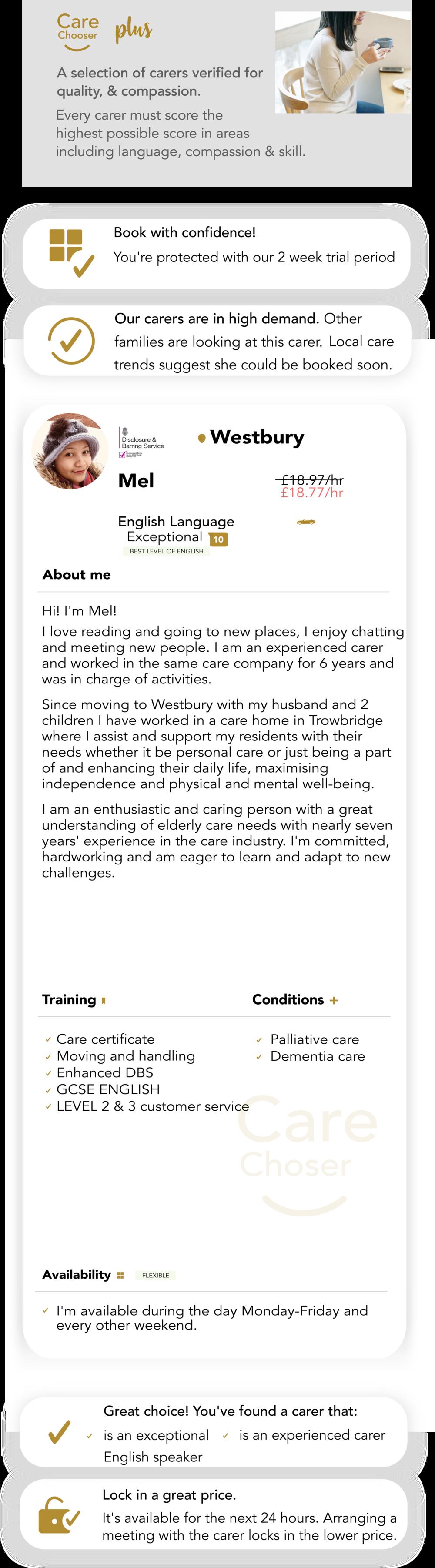Mel - home care Westbury.png