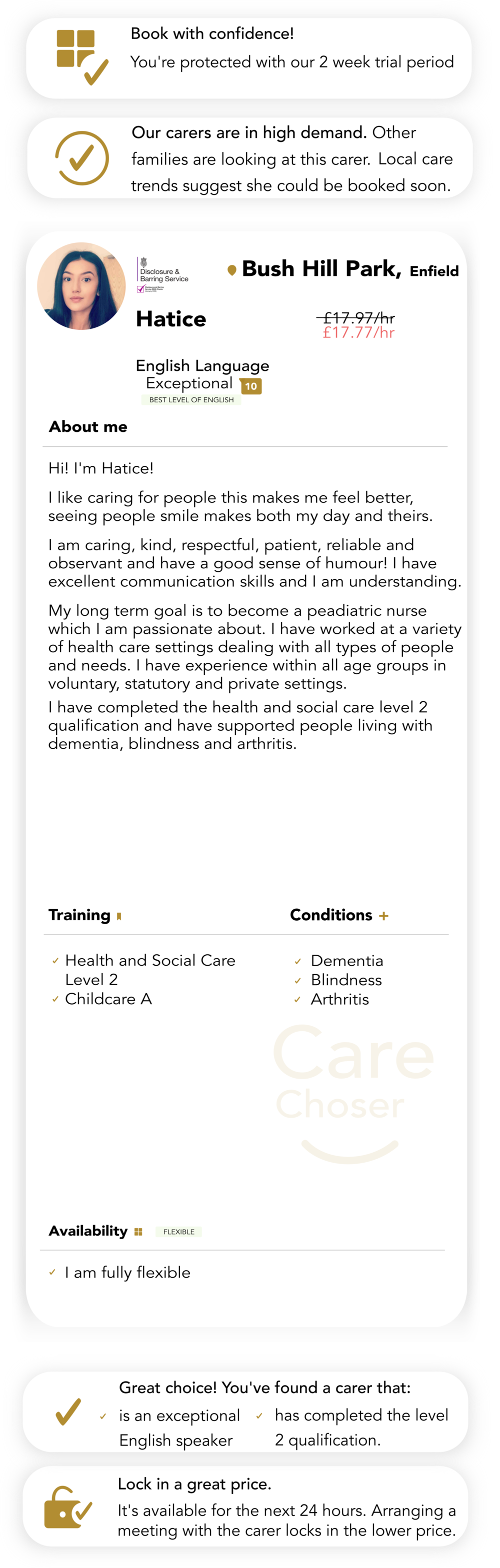 Hatice - home care in Enfield, Bush Hill Park.png