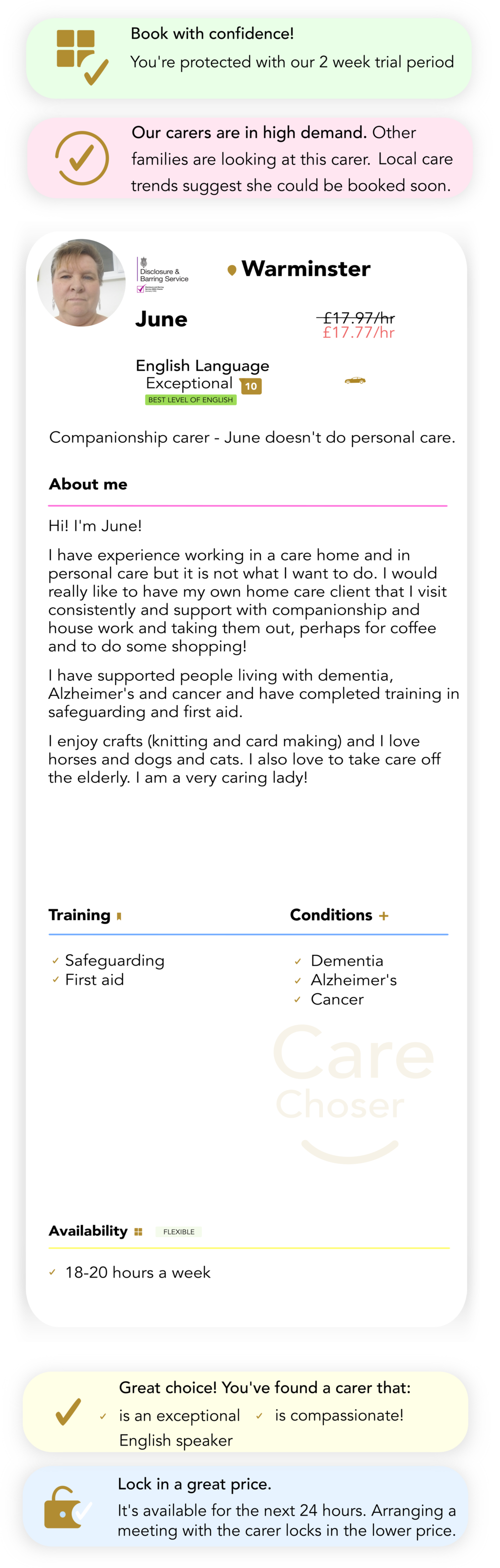 June - home care in Warminster.png