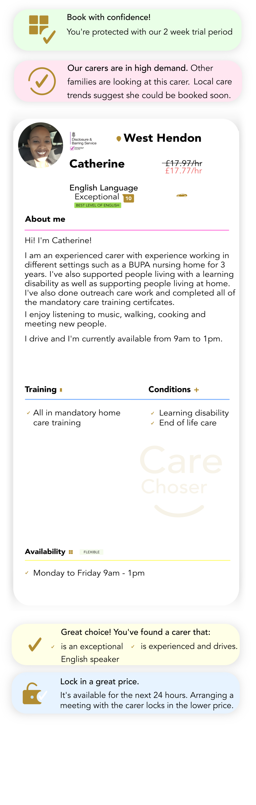Catherine - home care in Hendon.png