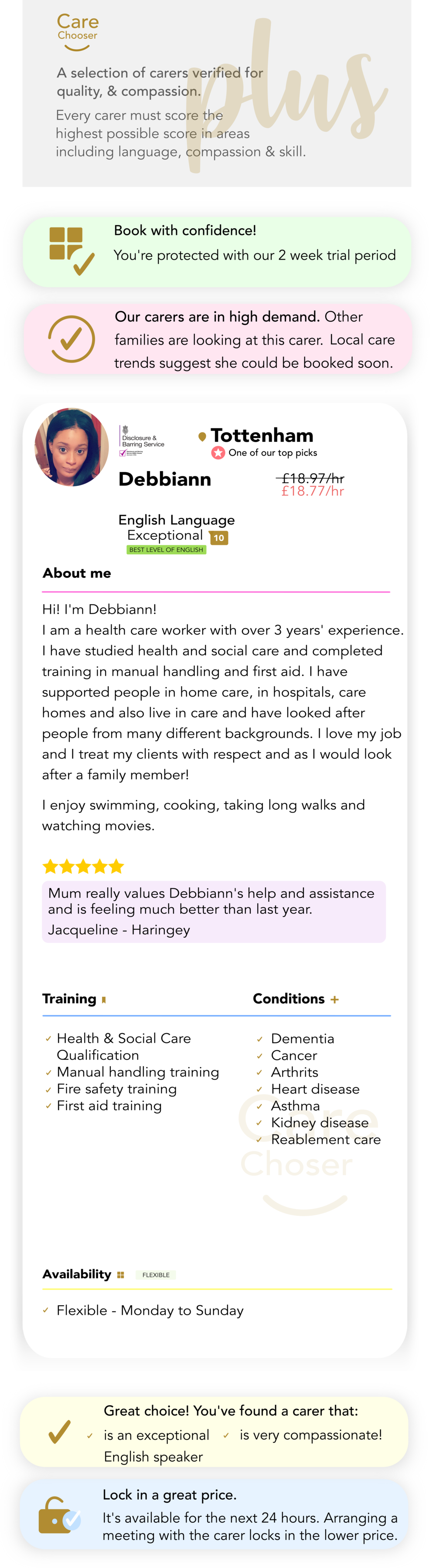 DebbiAnn2 - home care in Tottenham 2019.png