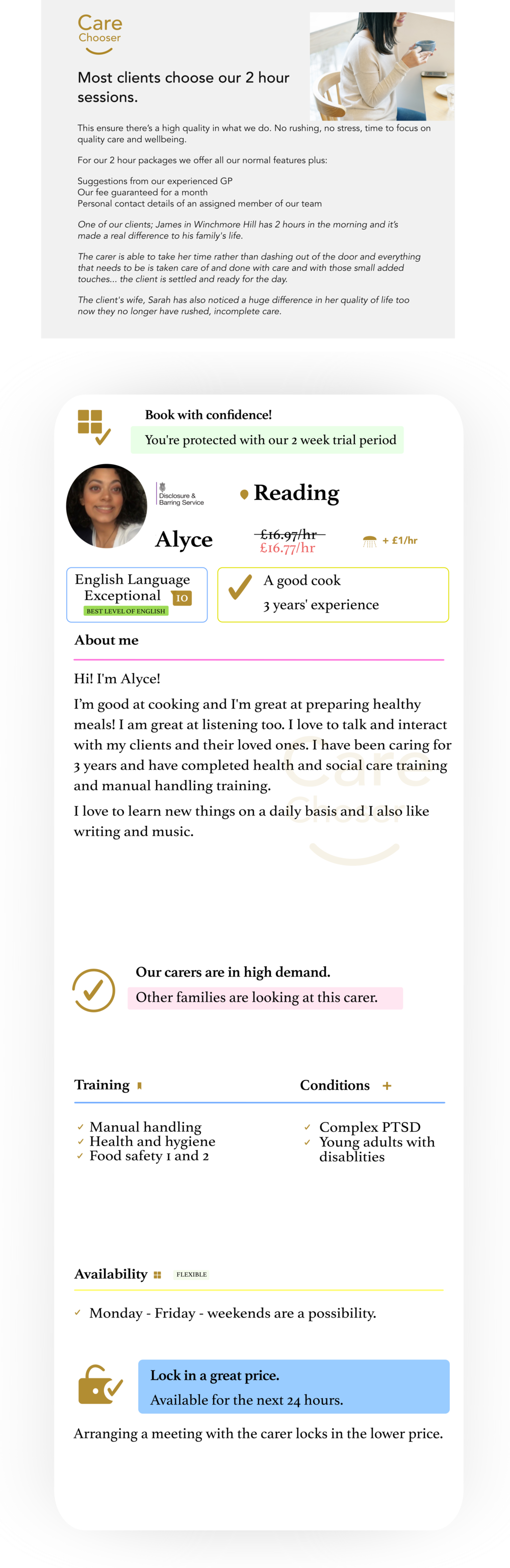 Alyce - home care in Reading.png