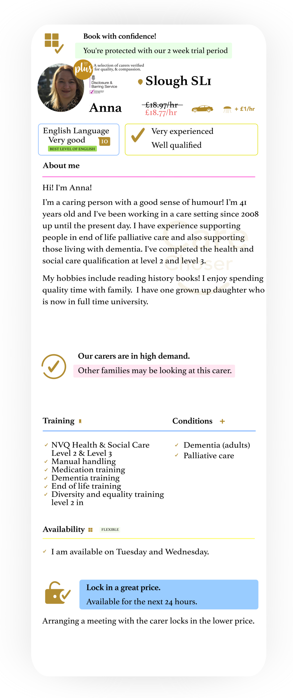 Anna - home care in Slough.png