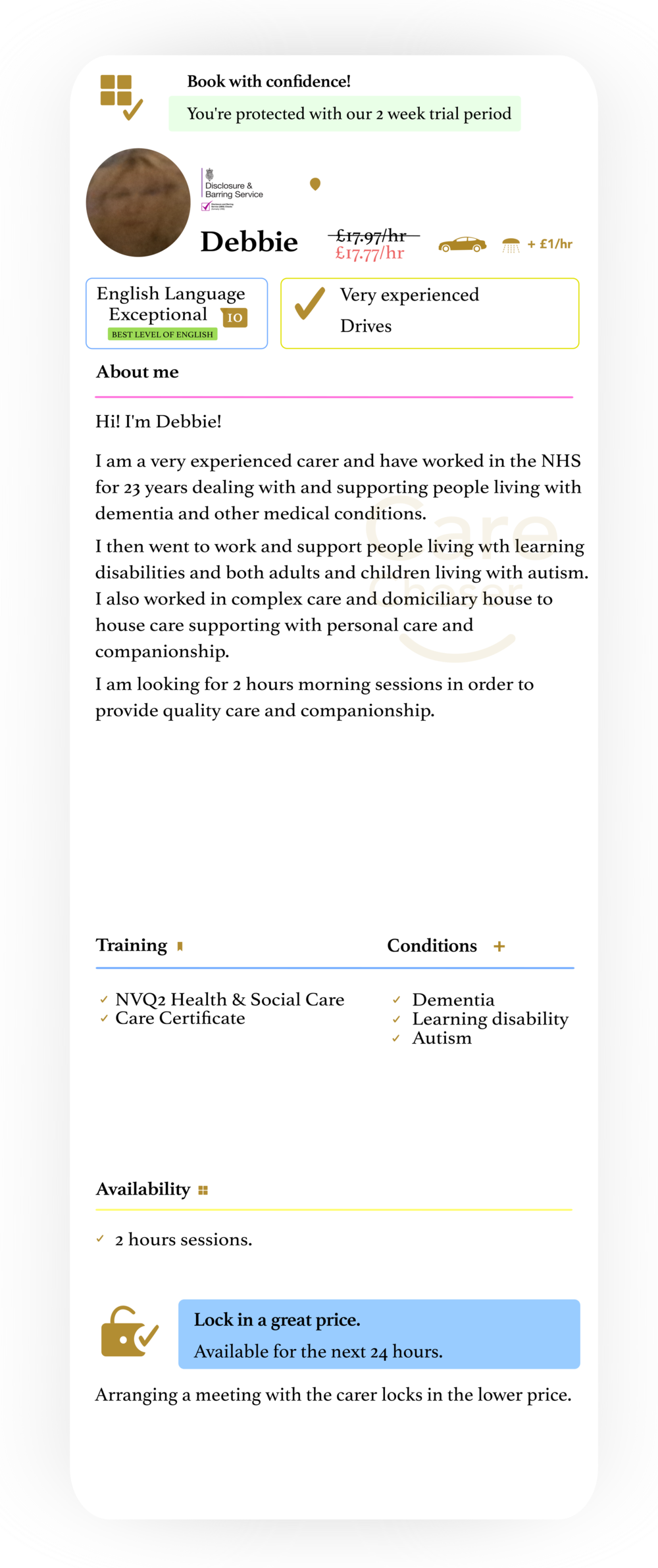 Debbie - home care in Cheshire.png