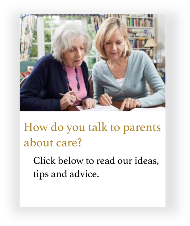How to talk to your parents about care.png