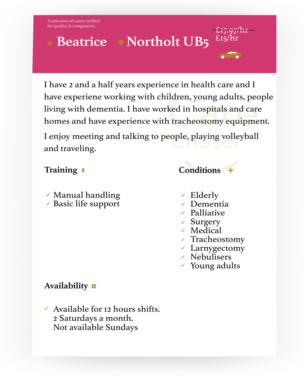 Beatrice - home care in Northolt.png