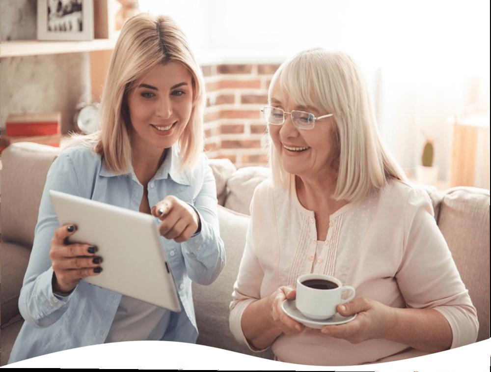 Home care - CareChooser 2019.png