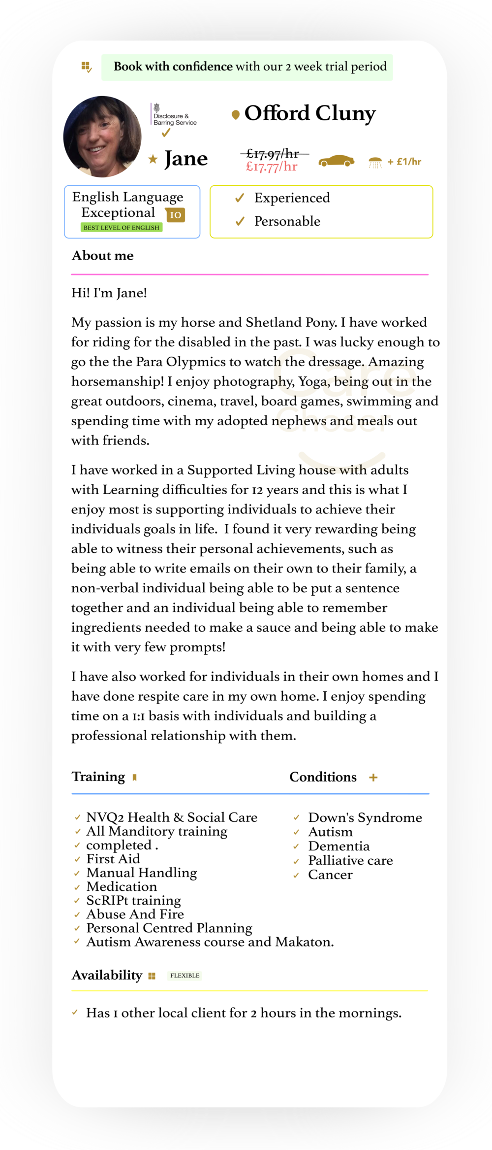 Jane - home care in Huntingdon.png
