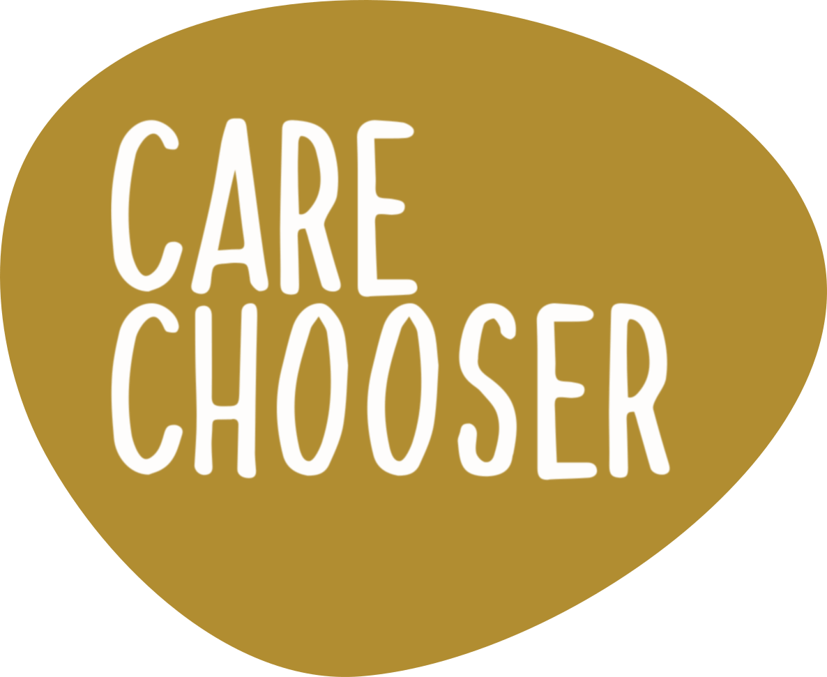 Consistent Home Care | Trusted Private Care & Support