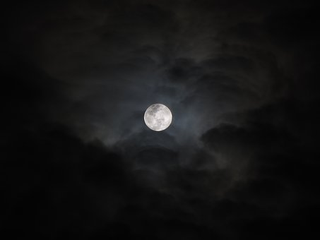moonlight-2675063__340.jpg