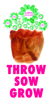 Throw Sow Grow Logo March 2018 tiny.jpg