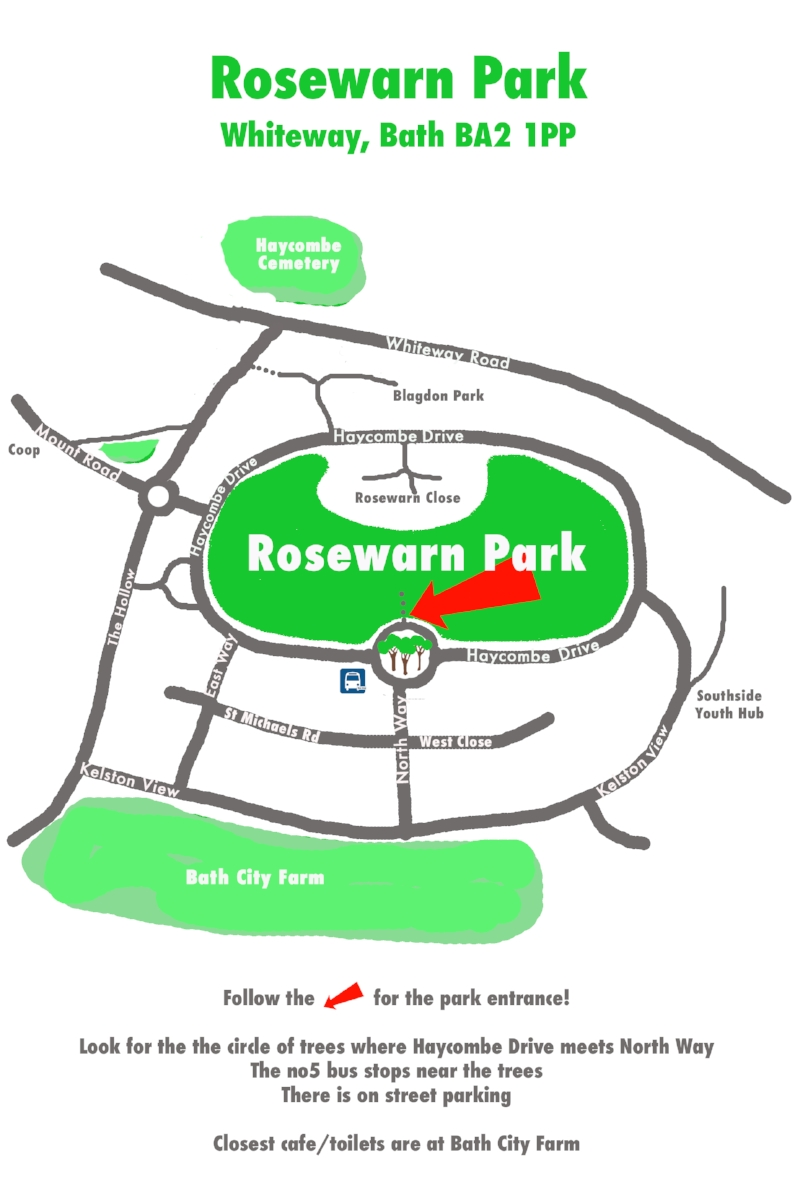 Whiteway Rosewarn Map May 2018 flattened.jpg