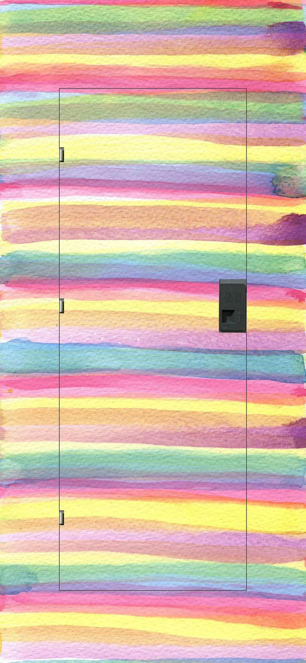 Watercolour Stripes Cover.jpg