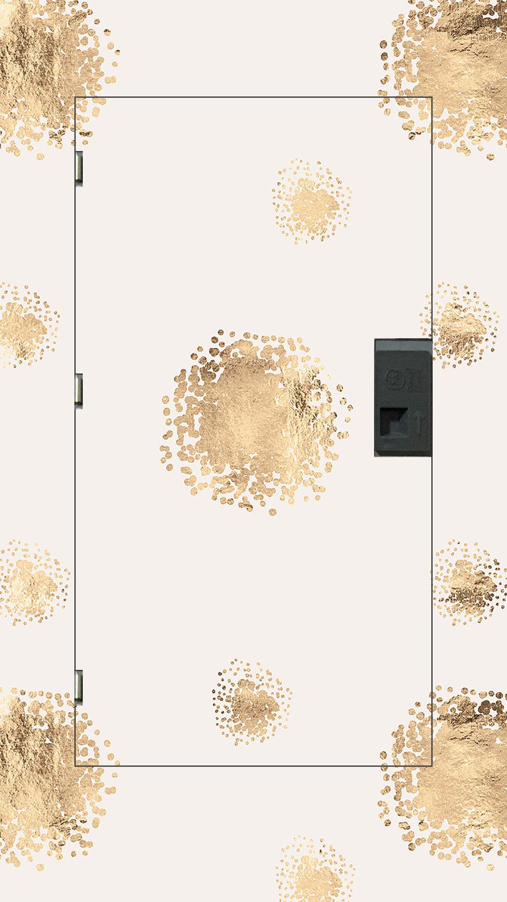 Splattered Rose Gold Fake .jpg