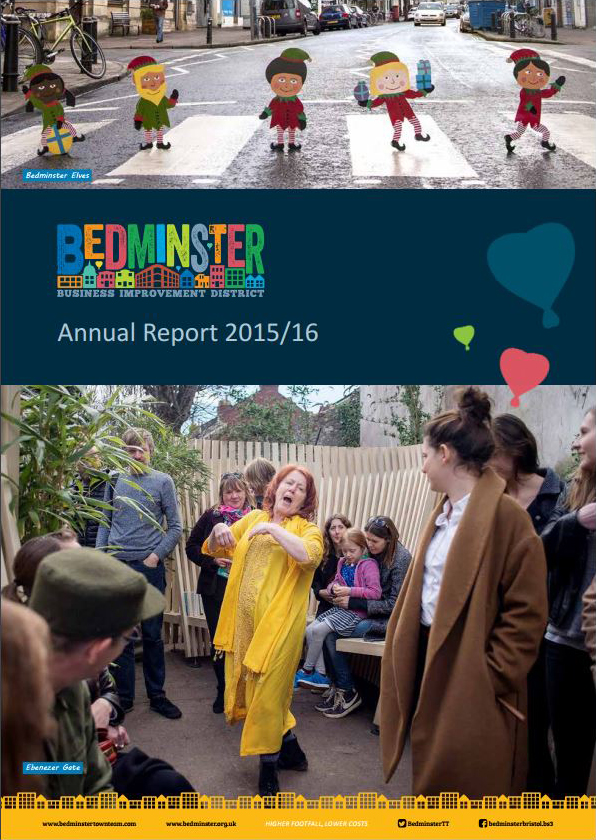 Annual Report Cover Small .jpg