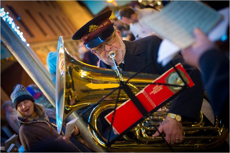 sally army brass band.jpg
