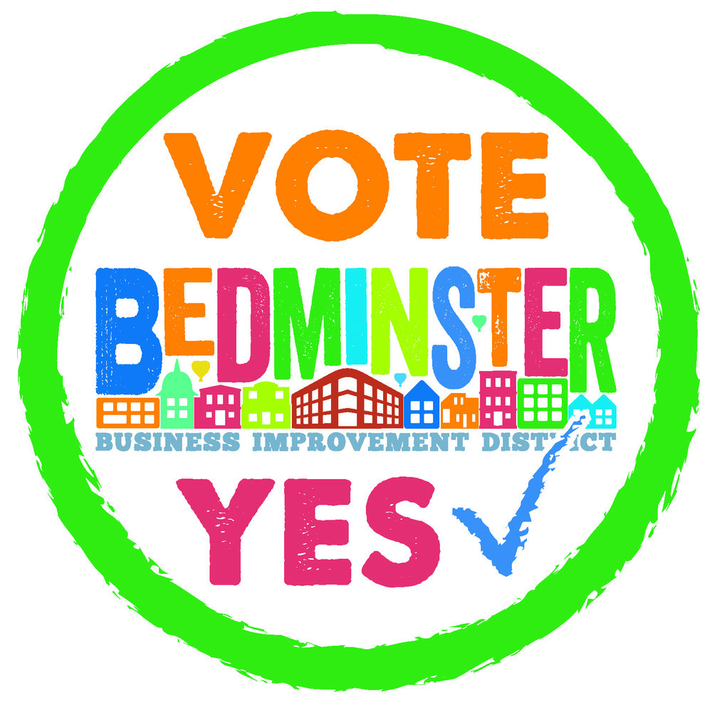 Bedminster_Vote_Yes_Page_1.jpg
