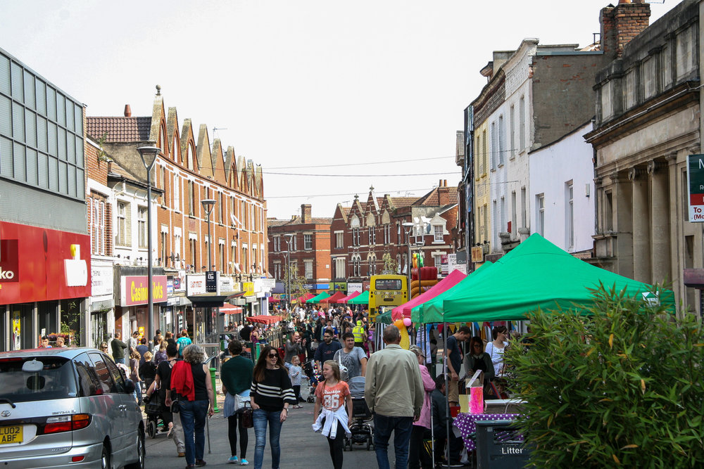 East Street Christmas FAir (11 of 12).jpg
