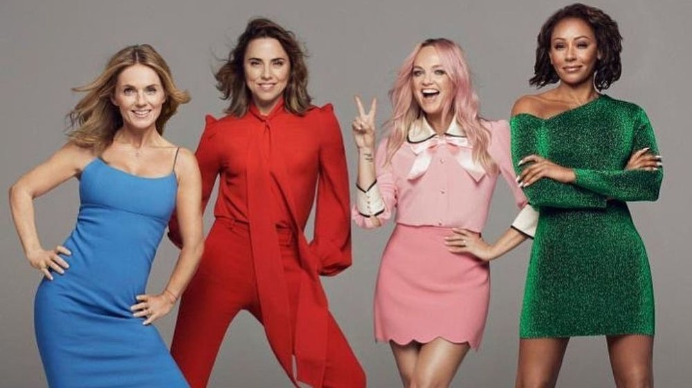 skynews-spice-girls-2019-reunion-tour_4476775.jpg