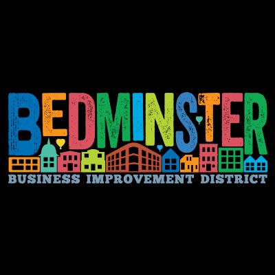 Bedminster_Twitt_ProfilePic.png