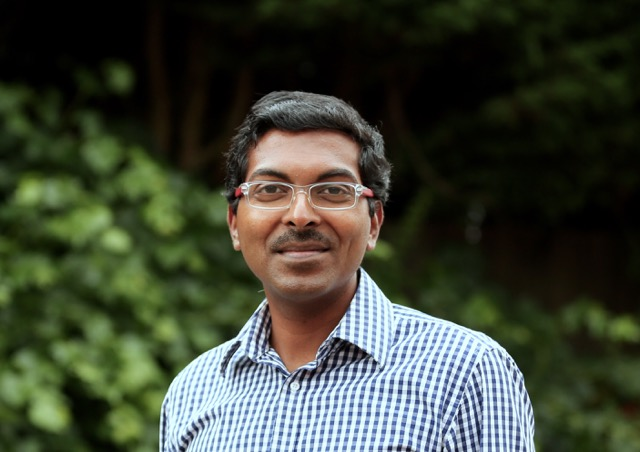 Dr Vaithilingham Nanthakumar (m)   GP Partner (known as Dr Kumar) - based at Villages  MBBS MRCGP MRCGEd.  A graduate of of the Medical University of India in 1997.  Available: Monday, Tuesday, Thursday & friday
