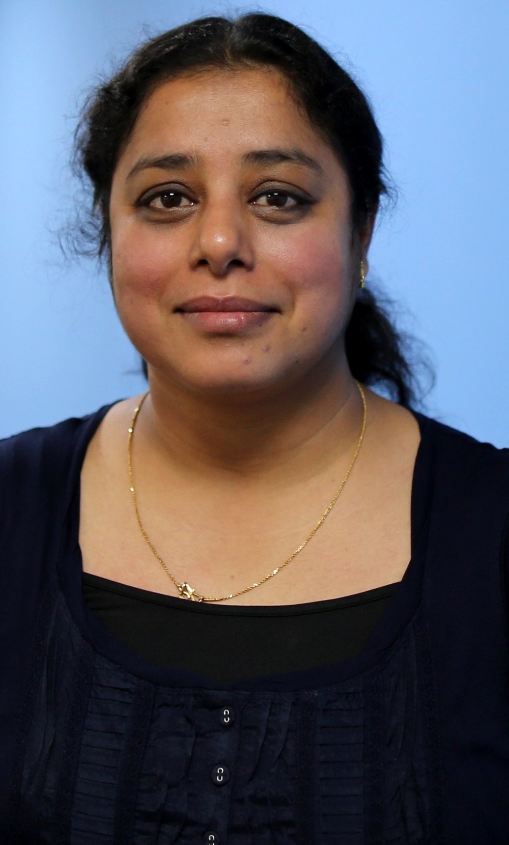 Dr Malicka Chakrabarty (f)   GP Partner - based at Oakleaf & Larwood  MBBS,DNB, MRCS, PGCertHE, MRCGP, DGM, DFSRH, Palliative Care (Teeside University) DRCOG  Graduate of Bhopal University  Special Interest in Training, Women's Health, Minor Ops and Joint Injections  Available: available: Monday, Tuesday, Wednesday & Friday