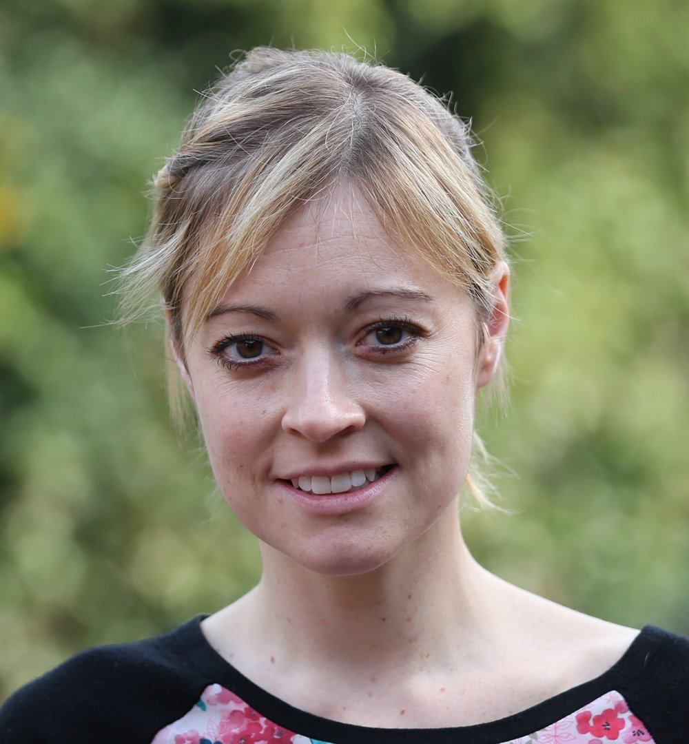 Dr Jennifer Griffiths (f)   GP Partner  available: Monday, Tuesday & Wednesday & Friday