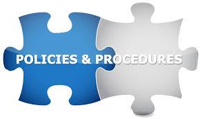 Practice Policies & Complaints