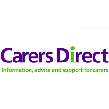 Carers Direct