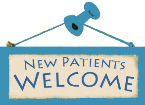 newpatient.png