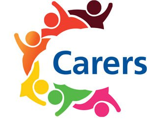 Carers- what information and support we provide for carers