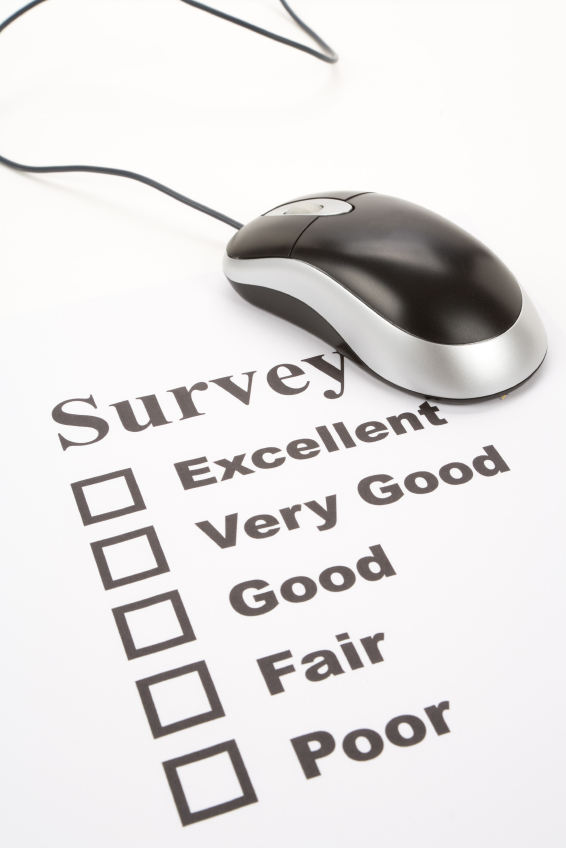 Nurse Survey – the PPG suggested a nurse survey to allow patients to feedback about their appointment with the nurse