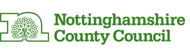 Nottingham-County-Council-Logo.jpg