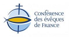 cef logo.jpg