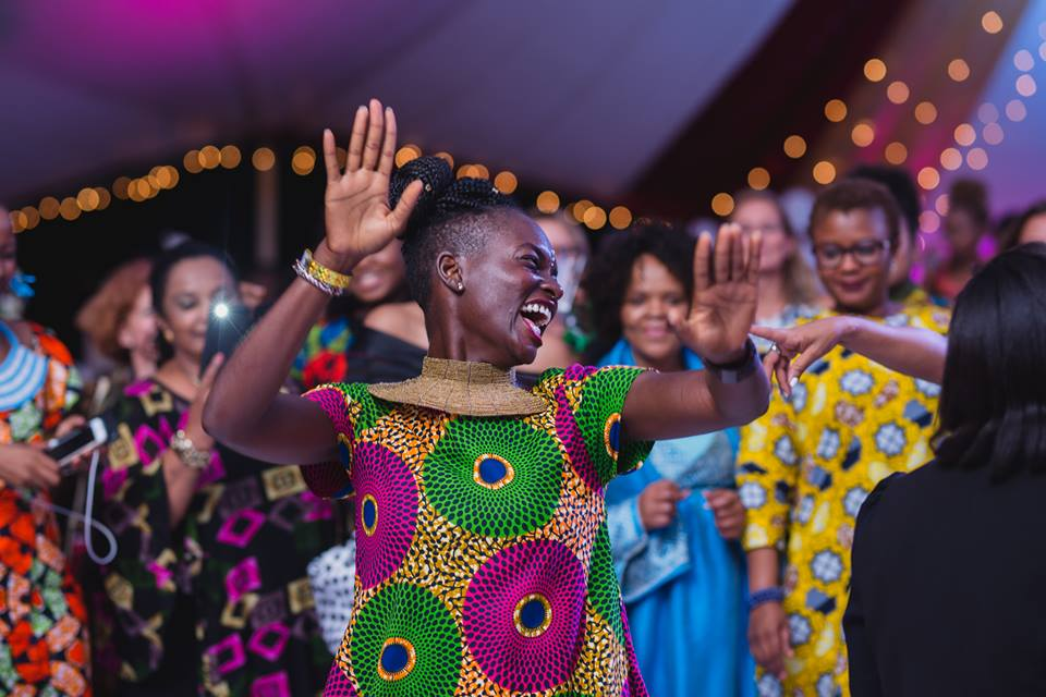 WAA Women Advancing Africa Chidiogo Akunyili.jpg