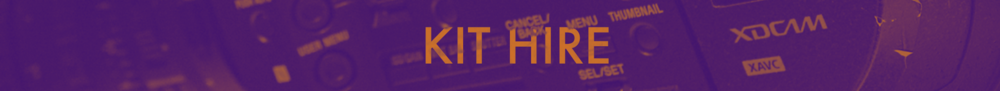 Kit-Hire_Page_Title_1.png