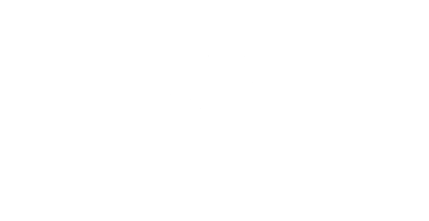 OneSource Visuals