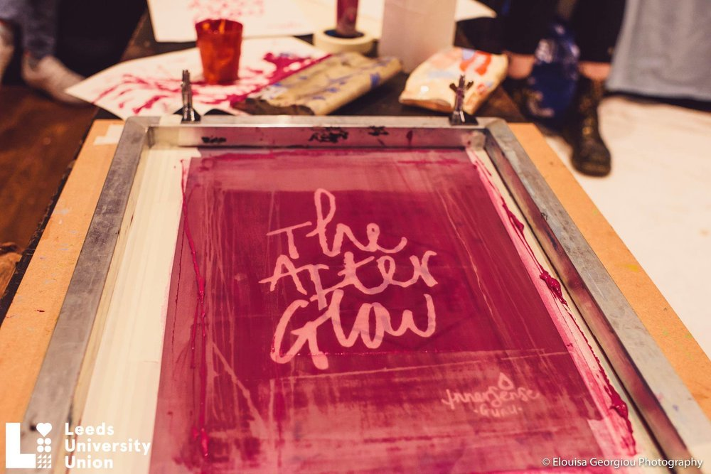 the after glow screen print.jpg