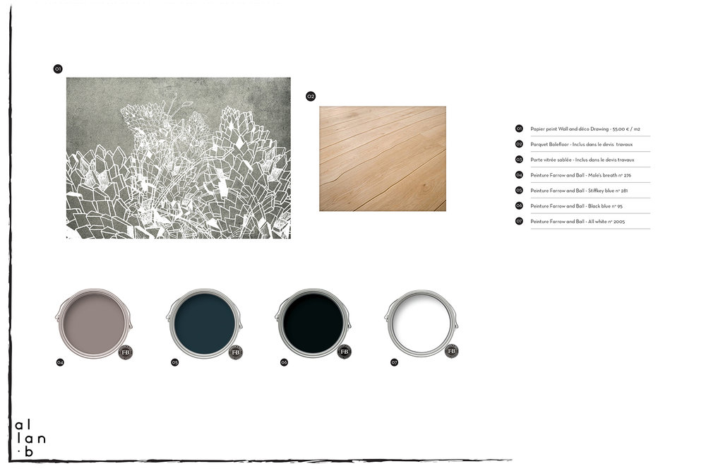 planche materiaux.jpg